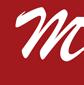 MARCEPAN – Pizzera i Restauracja w Bełchatowie – Przyjęcia okolicznościowe