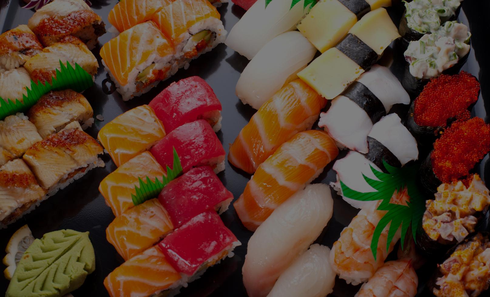 Marcepan-Sushi-Ziajkiewicz-slide-1615x978px